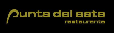 Punta-del-Este-Restaurante