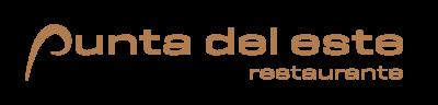 Punta-del-Este-Restaurante_pantone-no-definido